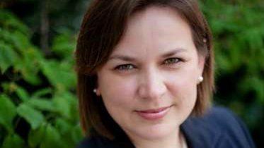 Dragana Mendel NC State University Alumni