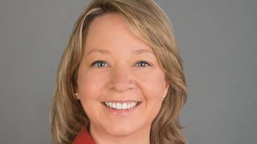 Maria Kingery NC State University Alumni