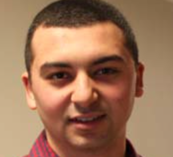 Mark Saad NC State University Alumni