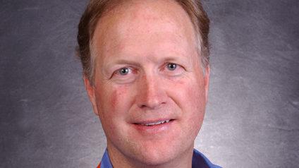 Ron Jarvis NC State University Alumni