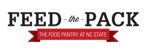 Feed The Pack Logo