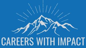 Careers With Impact 2020 16x9