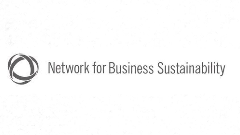 NBS logo 16x9