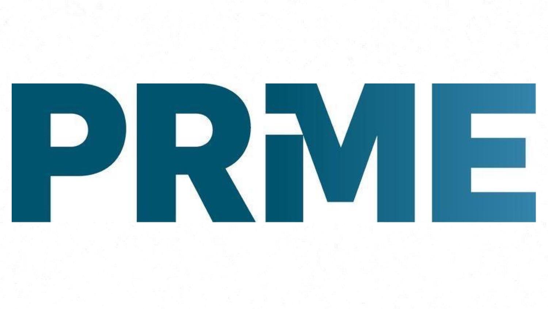 PRME Logo 16x9